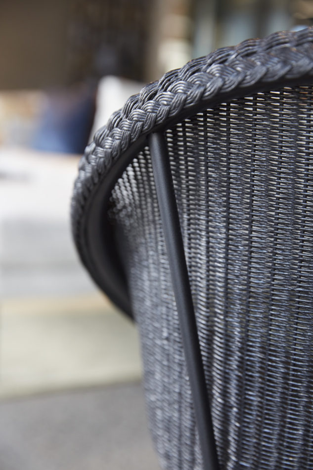 Joe Dining Chair Detail 2 633x950