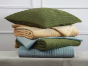 MM Linen Etienne available at McKenzie & Willis