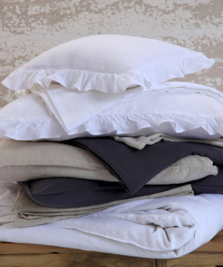 MML Laundered Linen Sheets 316x377