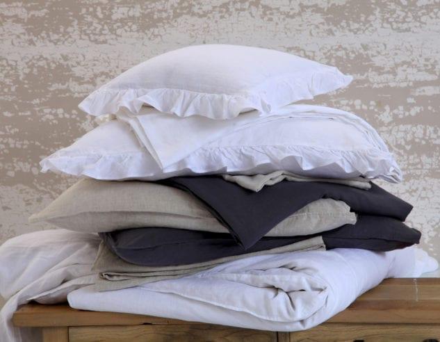 MML Laundered Linen Sheets 633x492