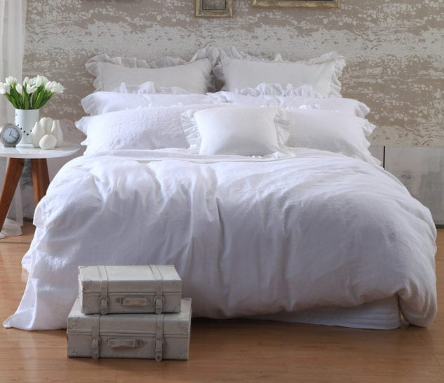 MML Laundered Linen White 633x546