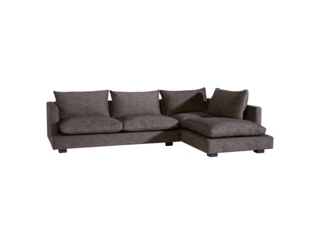 Forma Manox Corner Sofa available at McKenzie & Willis