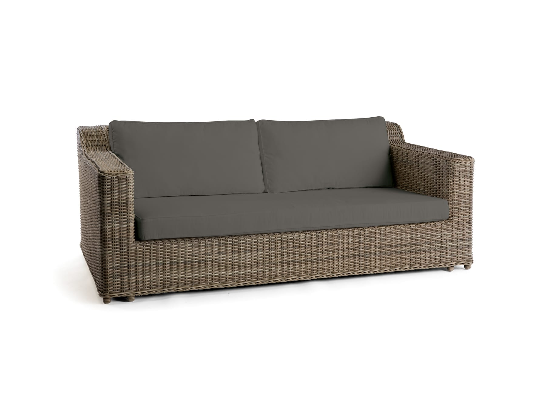 Manutti San Diego 2.5 Seater Sofa available at McKenzie & Willis