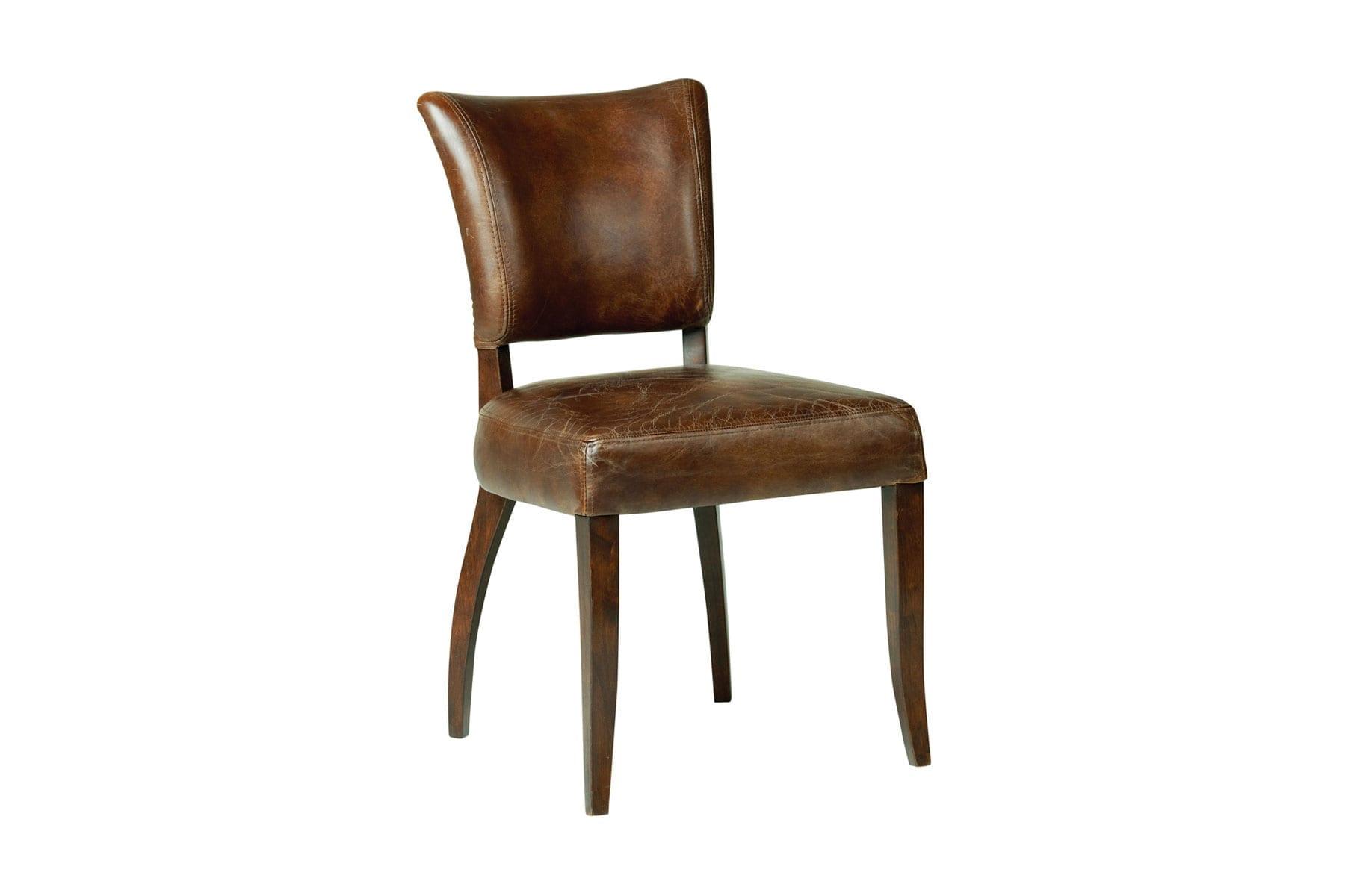 Halo Mimi Dining Chair Mckenzie Amp Willis