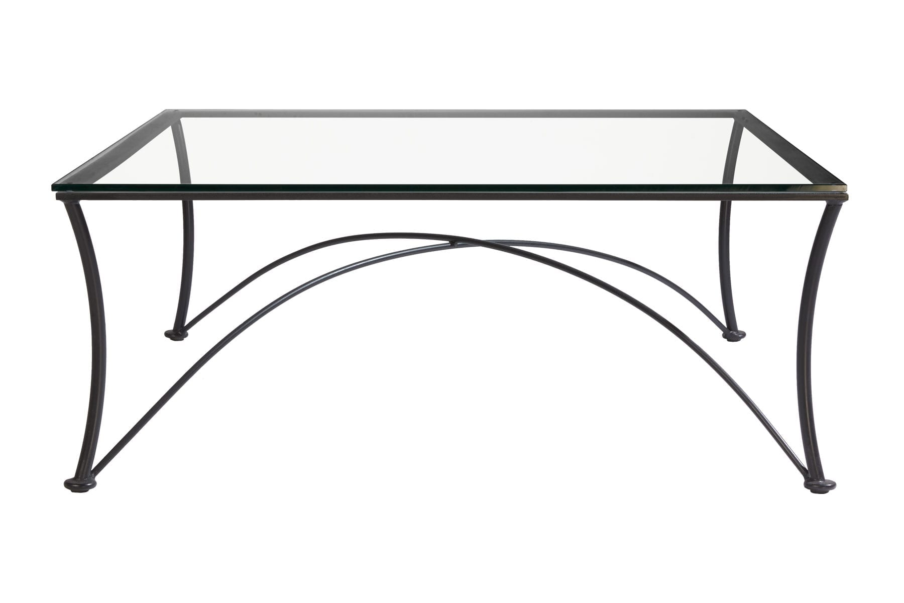ironcraft oslo coffee table | mckenzie & willis