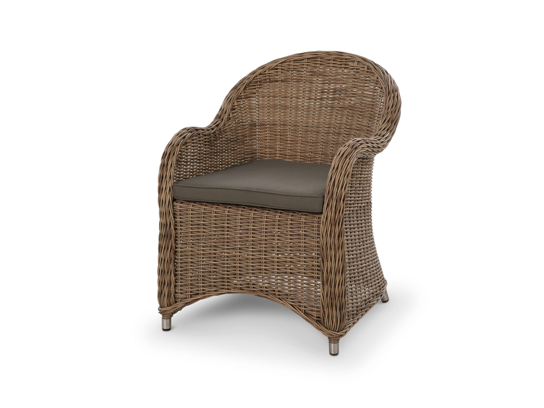 Portico Hampton Dining Chair