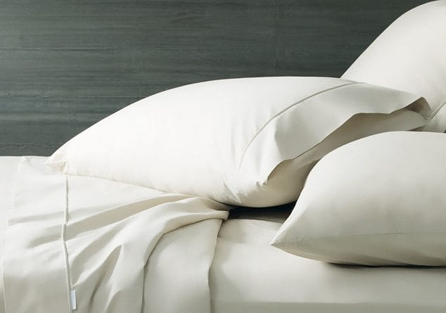 Sh 300tc King Pillowcase