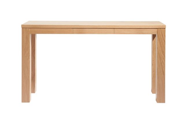 Southern Creations Antibes Console