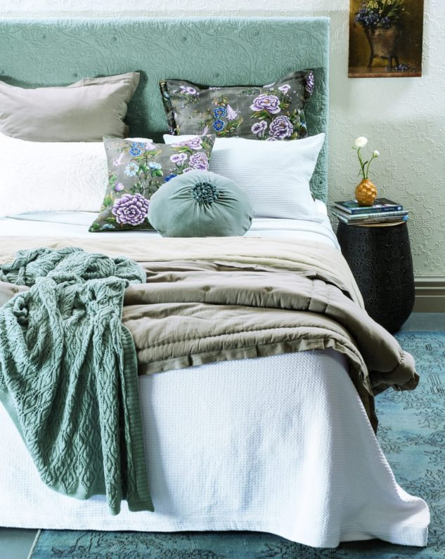 Valentina bedspread with Marcello comforter HR e1607984383646 633x796