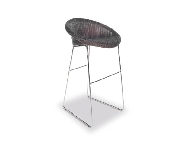 Vincent Sheppard Joe Counterstool 3 633x475