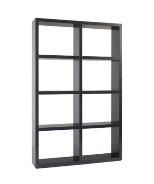 basic bookcase 316x377