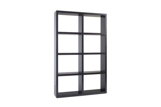 basic bookcase 633x422