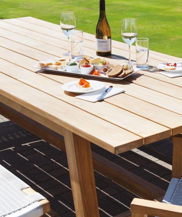 devon Claris dining table e1593484046697 633x757