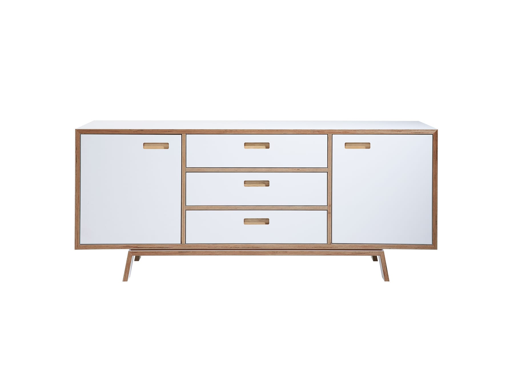 Evo Furniture Jetson Sideboard