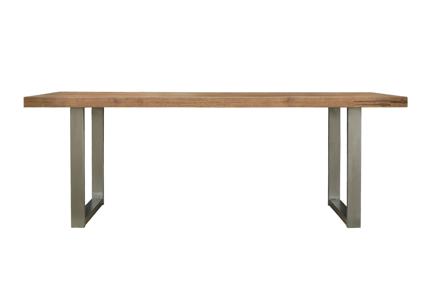 Pure Home Manhattan Dining Table. Pure Home Manhattan Dining Table   McKenzie   Willis