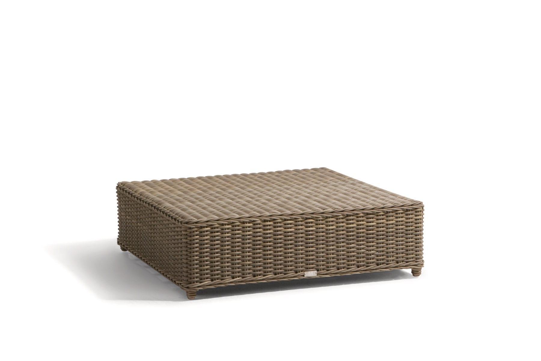 manutti sandiego large footstool