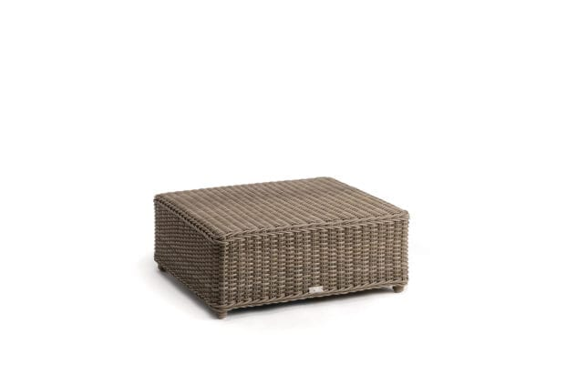 Manutti San Diego Medium Side Table