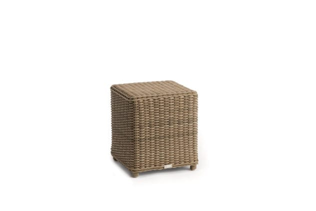 Manutti San Diego Small Side Table