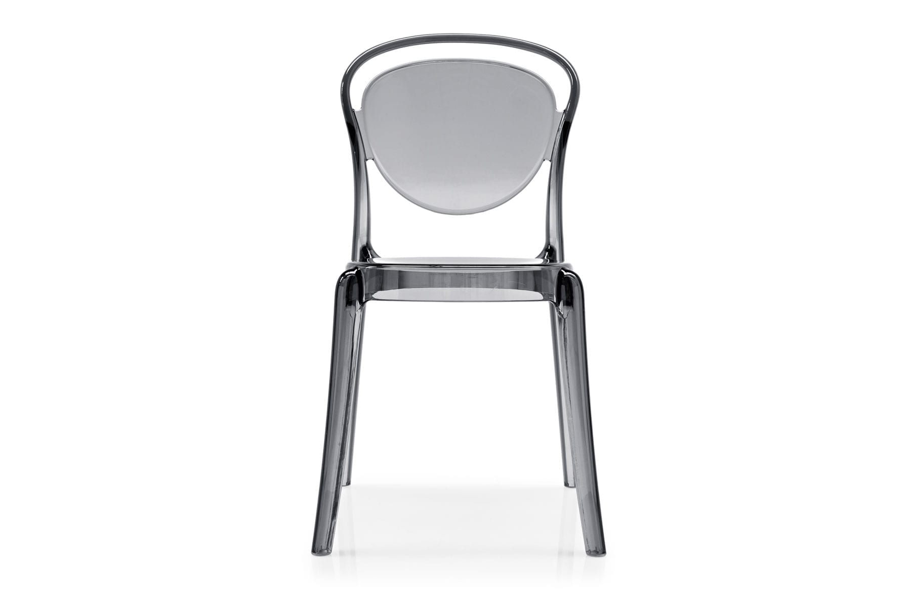 Calligaris Parisienne Dining Chair Mckenzie Amp Willis