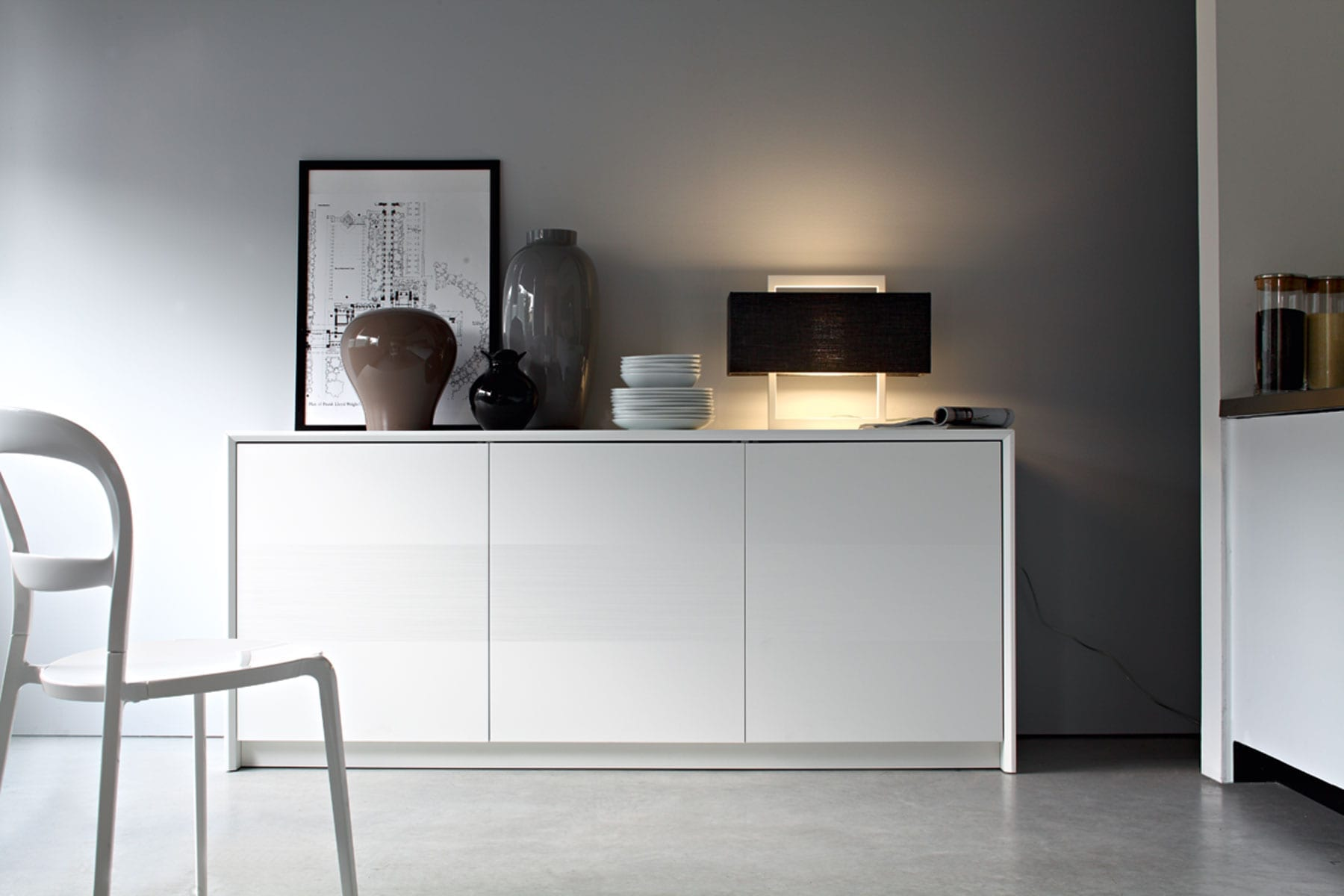 Madia Ikea Prezzi - Modelos De Casas - Justrigs.com