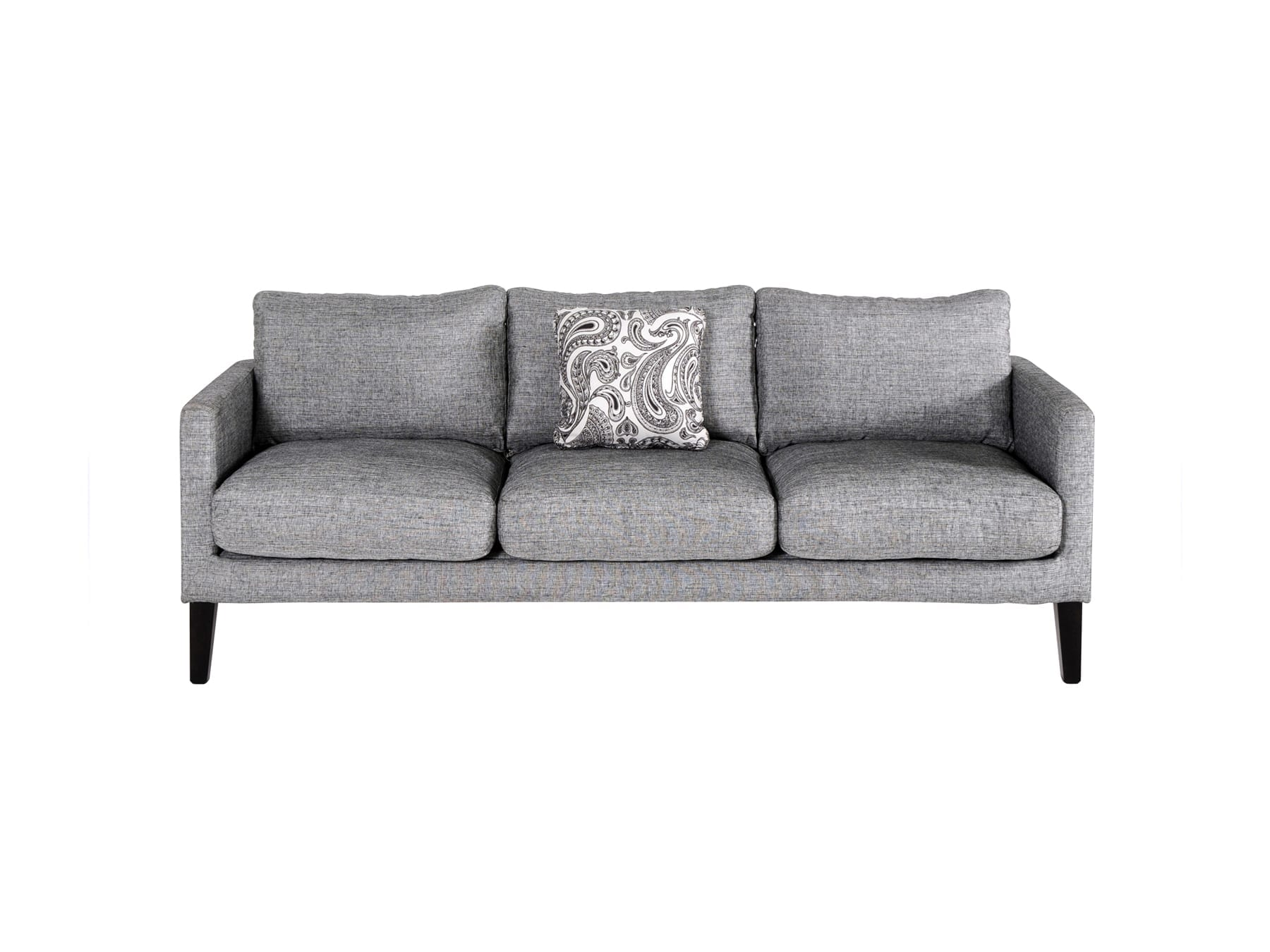 Kovacs Sienna Sofa available at McKenzie & Willis