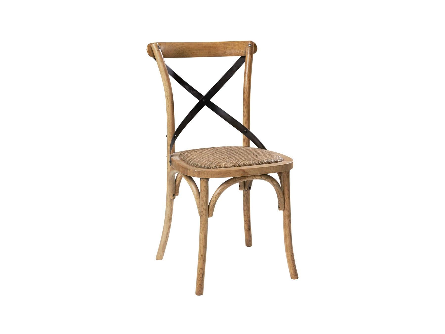 Beautiful Cross Back Dining Chairs Elegant  : wilson crossback from inmunoanalisis.com size 1800 x 1350 jpeg 103kB
