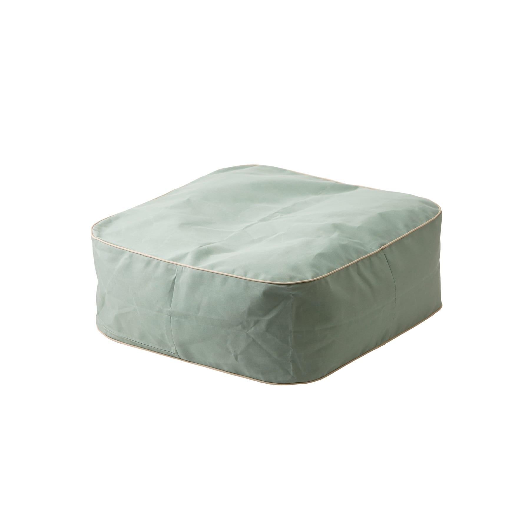 Sunbrella Fabric Sofa Images Cushions