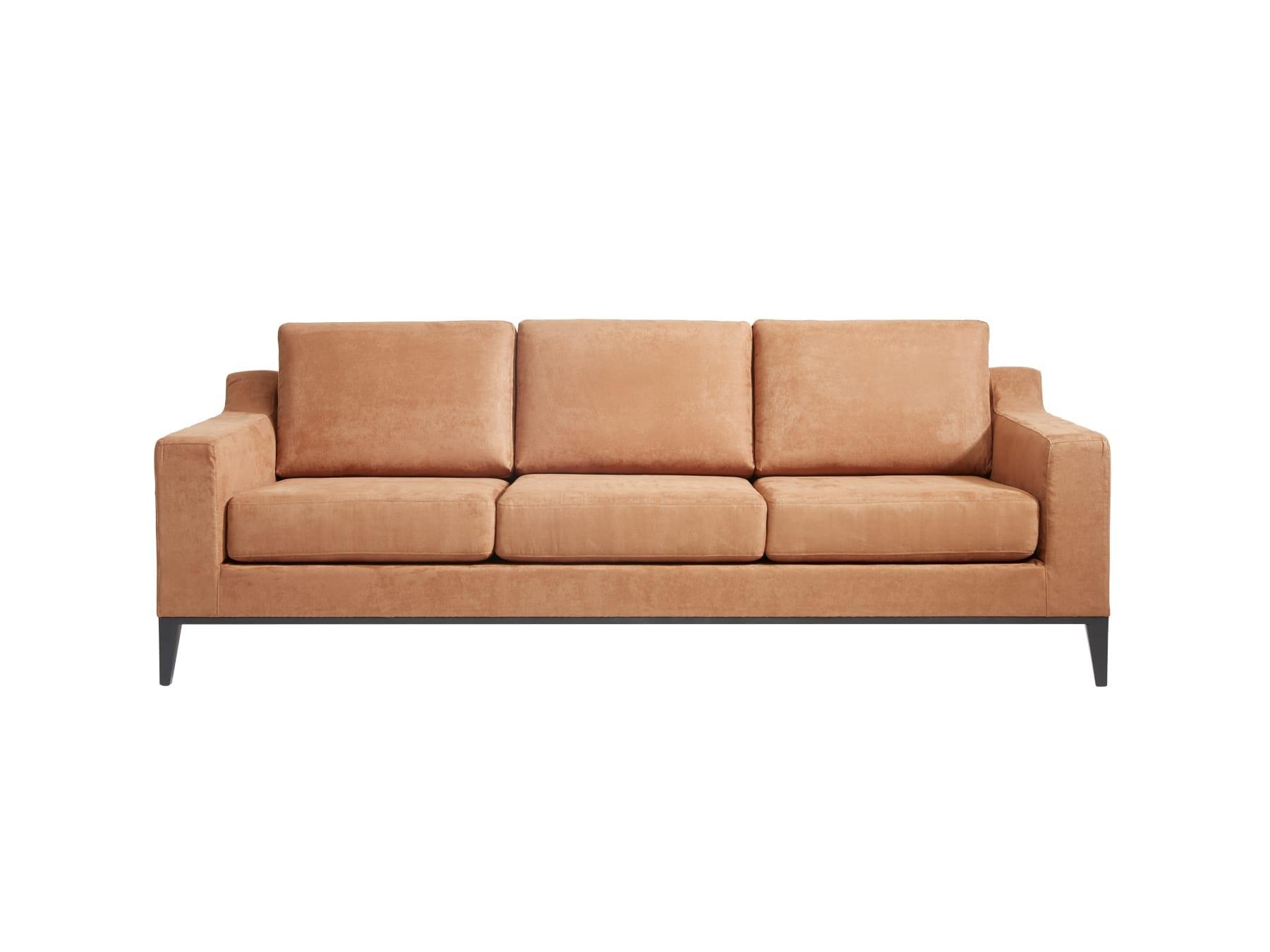 David Shaw Delta Sofa