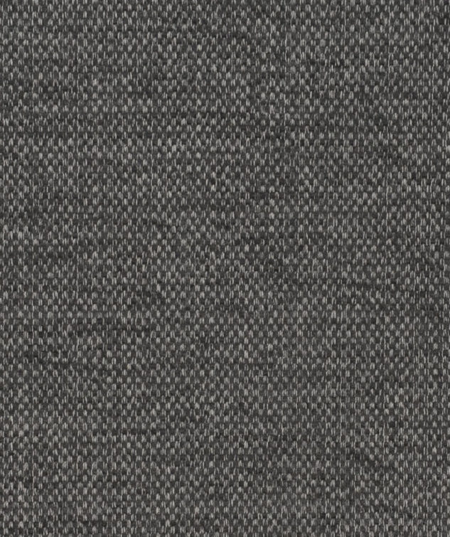 Furninova Dark Grey 633x755