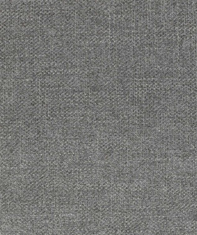 Furninova Laura Grey Fabric