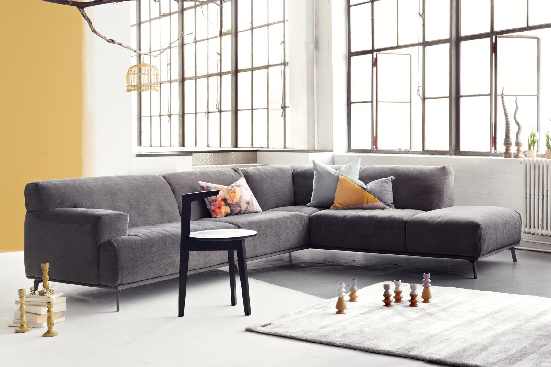Furninova Rocco Modular Sofa Mckenzie Amp Willis