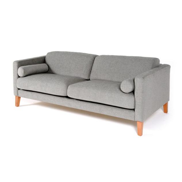 Jigsaw Sofa