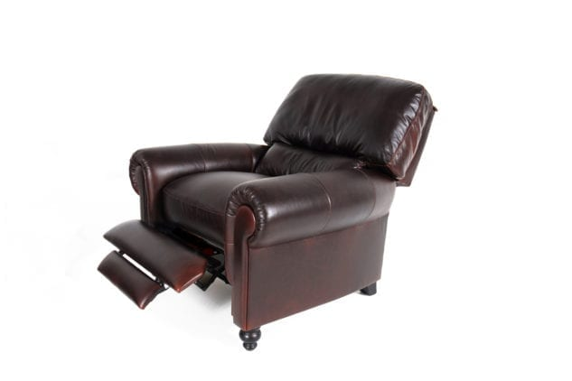 Kovacs Ranfurly Reclined 633x422