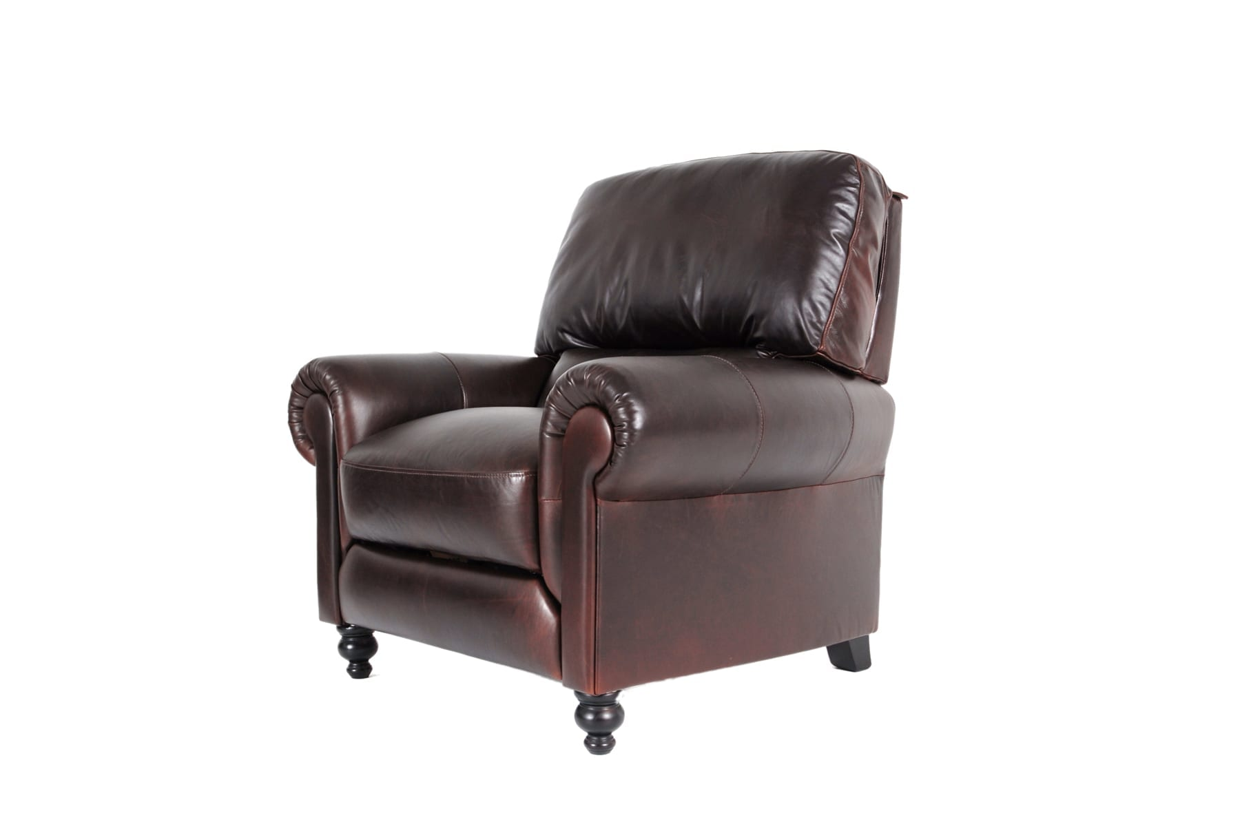 Kovacs Ranfurly Recliner