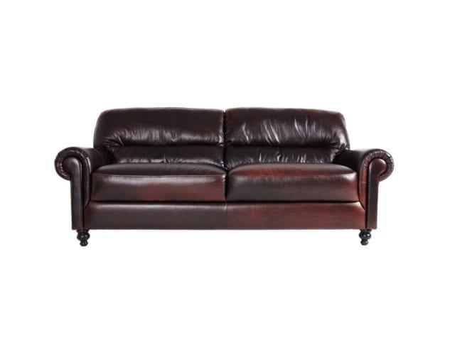 Kovacs Ranfurly Sofa available at McKenzie & Willis