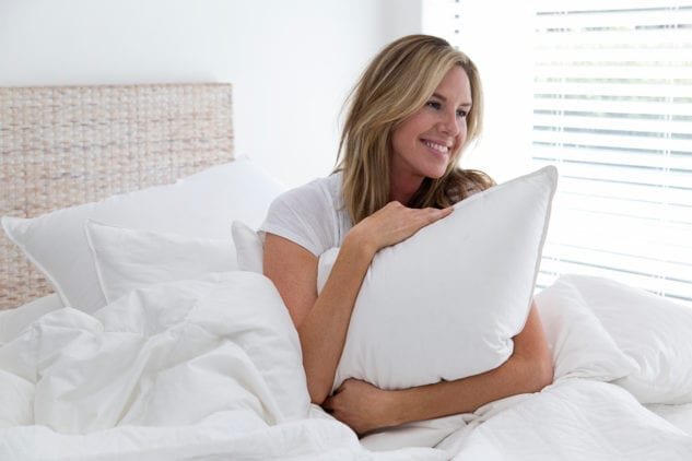 MM Down Everyday 50 50 Pillow 633x422