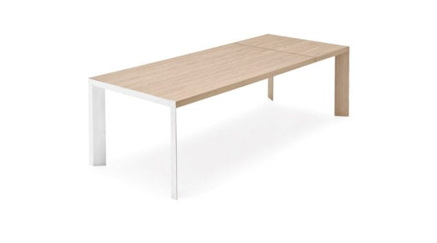 Calligaris Lam Dining Table