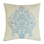 MM Linen Valencay Cushion