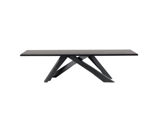 Bonaldo Big Dining Table