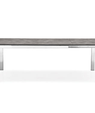 Calligaris Baron Dining Table 316x377