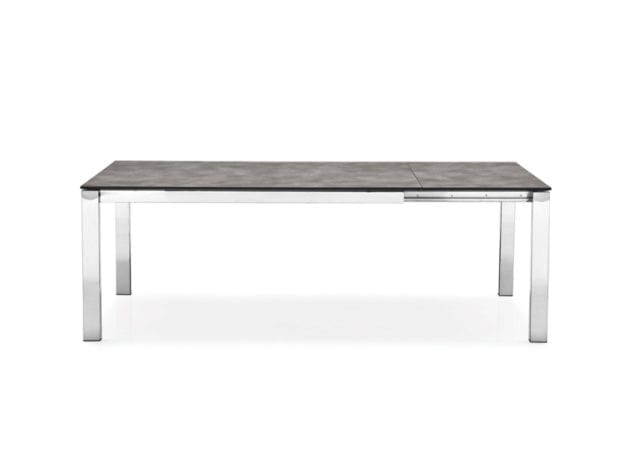 Calligaris Baron Dining Table
