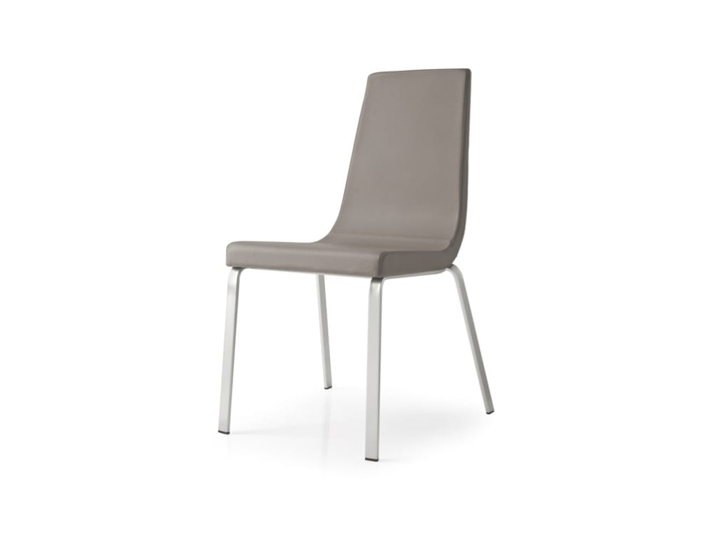 Connubia Cruiser Dining Chair