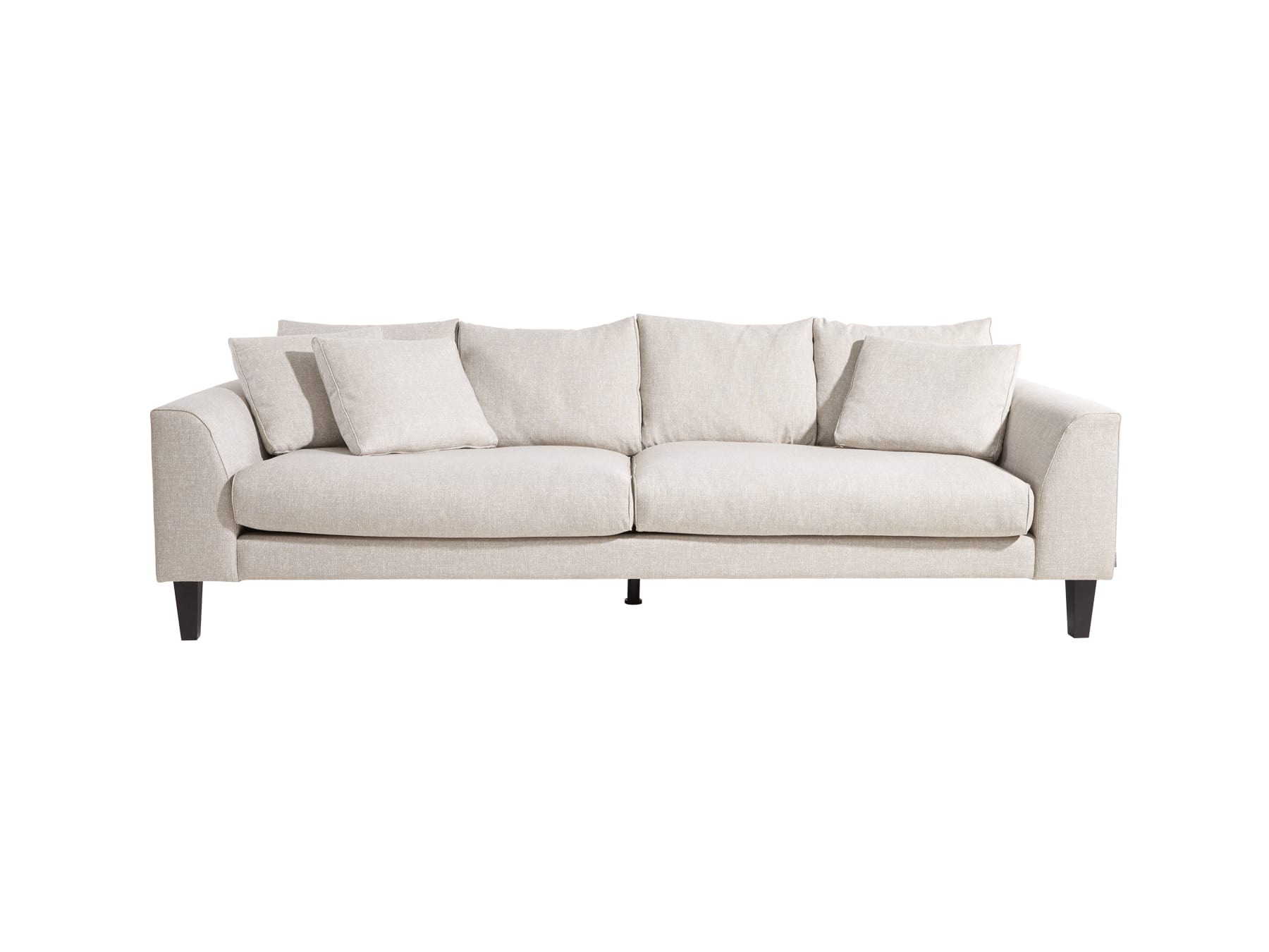 Furninova Blues Baker Sofa