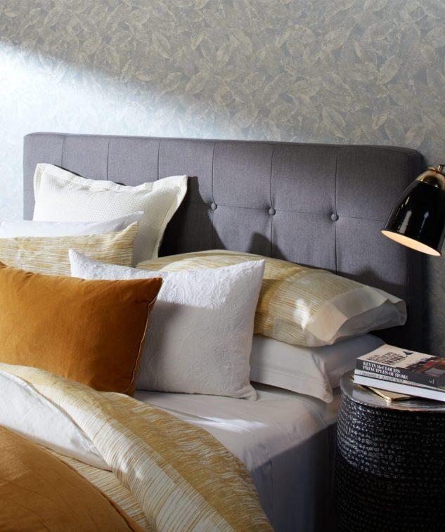 Home Linens Product e1593474846778 633x757
