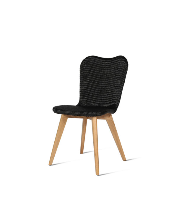 Lily Dining Chair