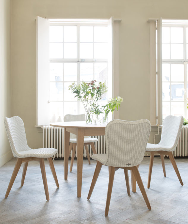 Lily Dining Chair Lifestyle 2 633x755
