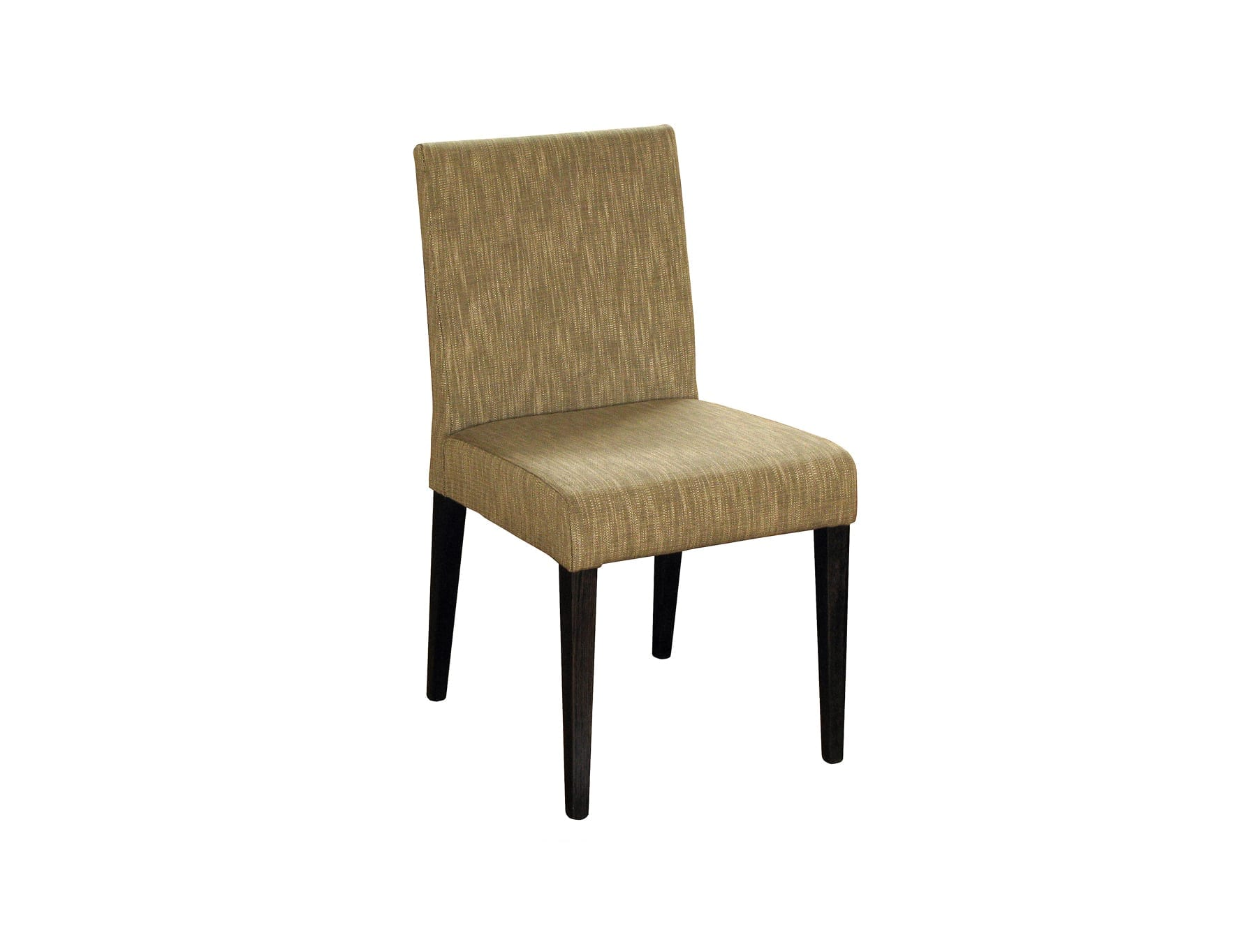 Otago Furniture St Claire Dining Chair
