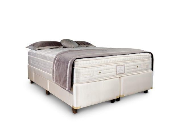Sealy Grandeur Plush 633x475