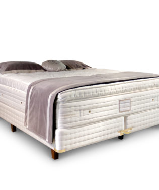 Sealy Grandeur Ultra Plush 316x377