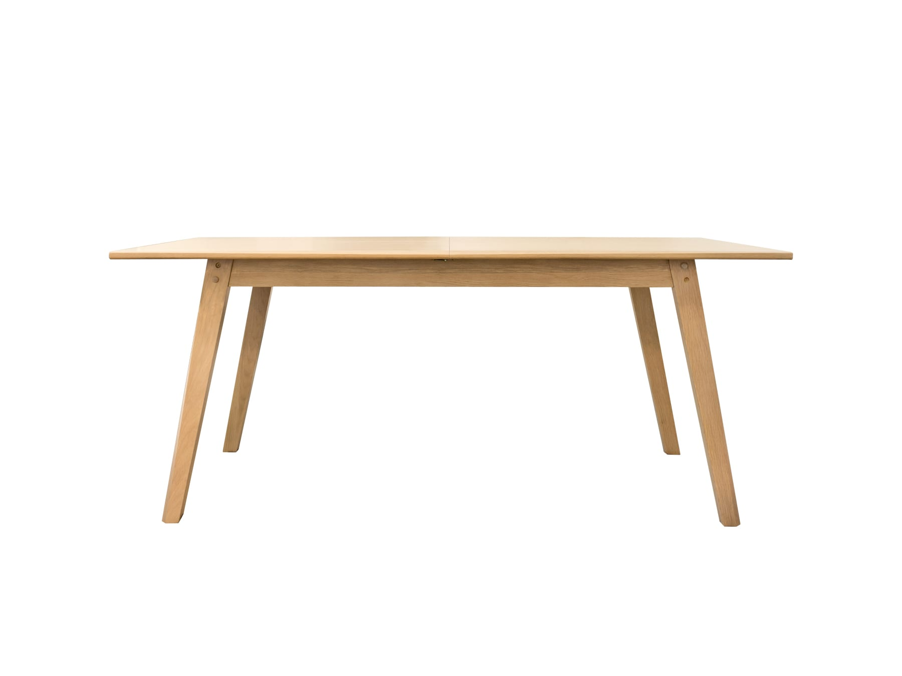 Sketch Amaro Extension Dining Table